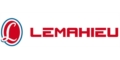 Groep Lemahieu
