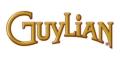Chocolaterie Guylian N.V.