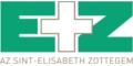 AZ Sint-Elisabeth Zottegem