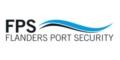 Flanders Port Security