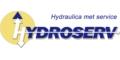 Hydroserv