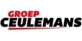 Groep Ceulemans