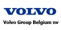 Volvo Group Belgium