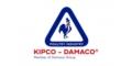 Kipco-Damaco