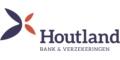 Houtland Verzekeringen