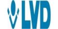 LVD Group