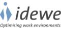 Groep IDEWE vzw