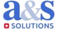 JobSolutions2.0