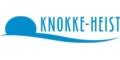 Gemeente & OCMW Knokke-Heist