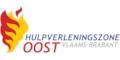 Hulpverleningszone Oost Vlaams-Brabant