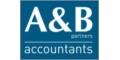 A&B Partners