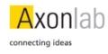 Axon Lab NV
