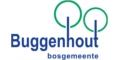 Gemeente Buggenhout
