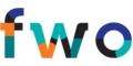 Het Fonds Wetenschappelijk Onderzoek - Vlaanderen (FWO)