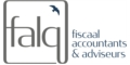 Fiscaal Accountants Lambrichts – FALQ