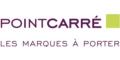Point Carré