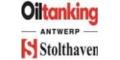 Oiltanking Stolthaven Antwerpen NV