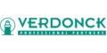 Verdonck Professional Partners