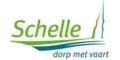 logo Schelle
