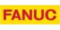 FANUC via Vander meiren & Pauwels Recruitment