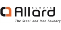 Allard-Europe NV via Vander meiren & Pauwels Recruitment