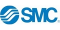 SMC Belgium via Vander meiren & Pauwels Recruitment