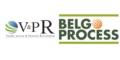 Belgoprocess via Vander meiren & Pauwels Recruitment