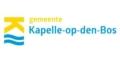 Gemeente Kapelle-op-den-Bos