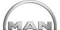 MAN Truck & Bus via De Putter & Co