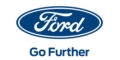 Ford Motor Company via De Putter & Co
