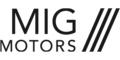 MIG Motors via De Putter & Co