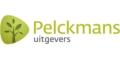 Pelckmans uitgevers via De Putter & Co