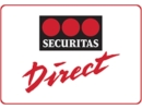 Securitas-Direct