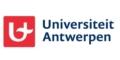 Universiteit van Antwerpen