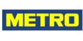 METRO Cash & Carry Belgium