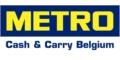 METRO/MAKRO - Belgium