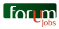 Forum Jobs Geel