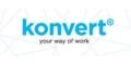 Konvert NV