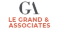Le Grand & Associates