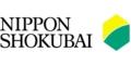 Nippon Shokubai Europe