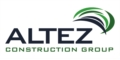 Altez Group - Tielt/Meeuwen