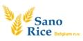 SanoRice Belgium
