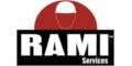 RAMI Services