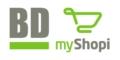 BDmyShopi