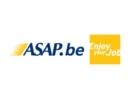 ASAP HR Group