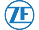 ZF Wind Power