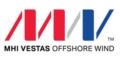 MHI Vestas Offshore Wind Belgium
