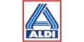 Aldi Holding