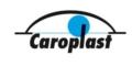 Caroplast
