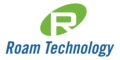 Roam Technology NV